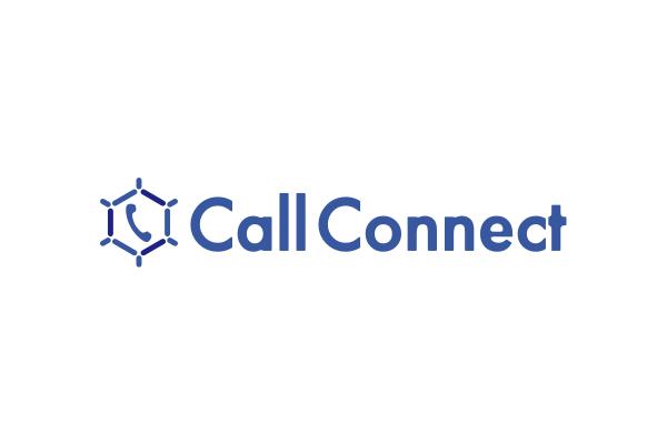 CallConnect の機能開発で注意していること