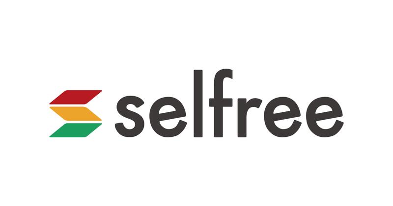 selfree LLC のスポンサー・寄付活動