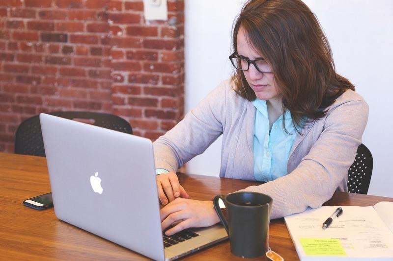 BtoBで創業者がカスタマーサポートをするべき3つの理由