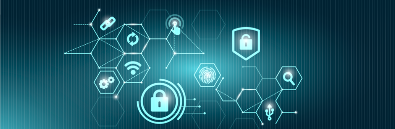 CallConnect Security