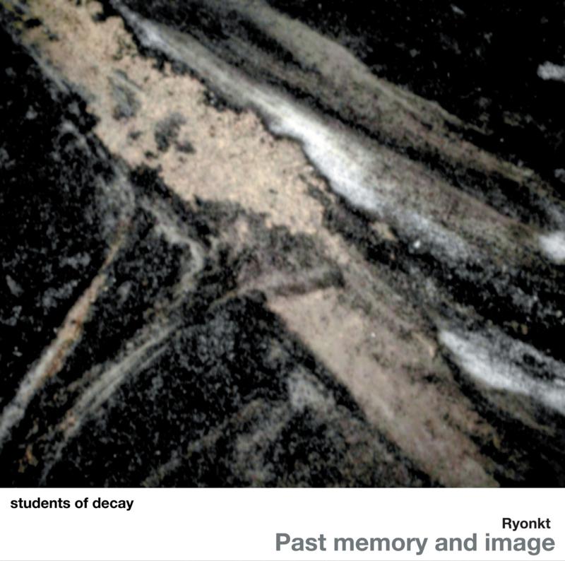 f:id:selino:20100131101458j:image