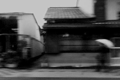 f:id:selino:20100216011002j:image