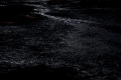 f:id:selino:20100216030156j:image