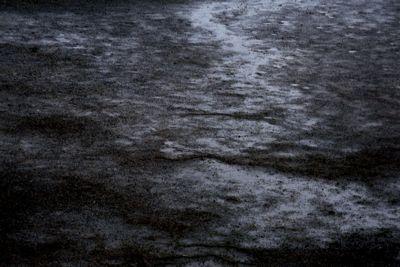 f:id:selino:20100216030258j:image