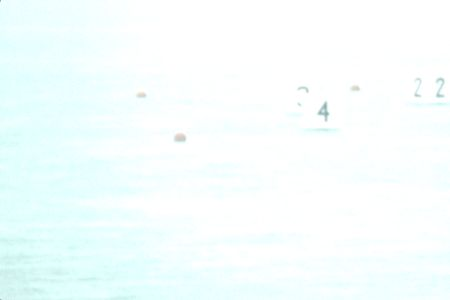 f:id:selino:20120529134535j:image