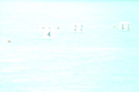 f:id:selino:20120529134539j:image