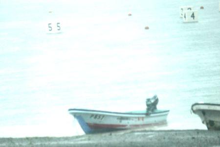 f:id:selino:20120529134548j:image