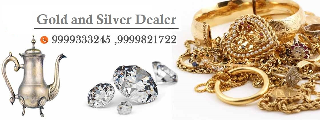 How To Sell Silver And Earn More Value? - Sell Gold Online