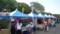 メコン・フェスティバル2011