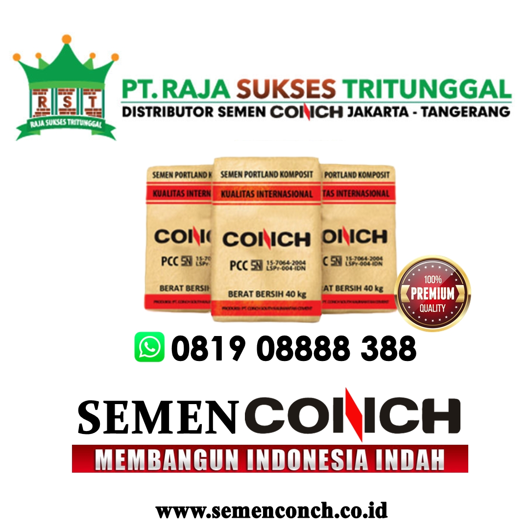 f:id:semenconchhh:20200914220120j:plain