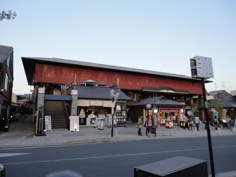 f:id:semi_rakuraku:20110412181128j:image:w360:left