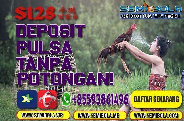 f:id:semibola:20200601014526j:plain