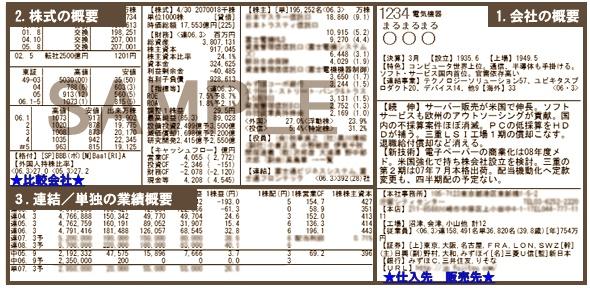 f:id:semiken:20160613203201j:plain