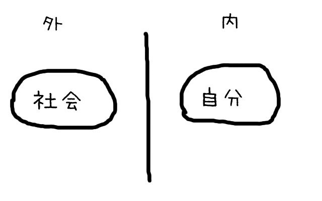 20111112050329