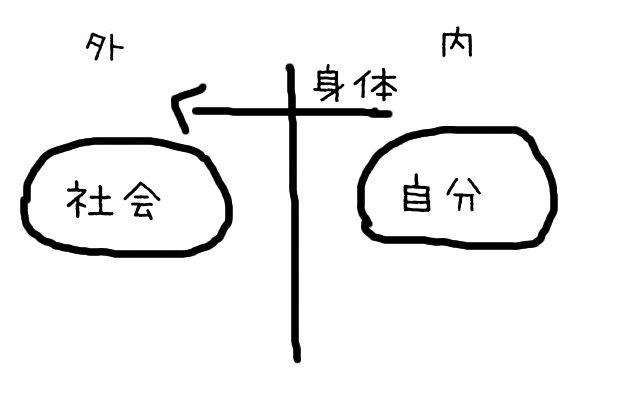 20111112050330