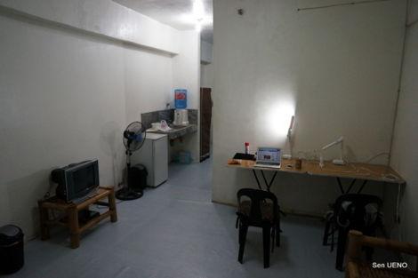 f:id:sen-u:20120521144547j:image