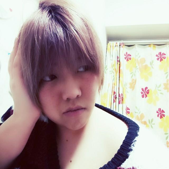 f:id:sen_to_chihiro:20200102211642j:image
