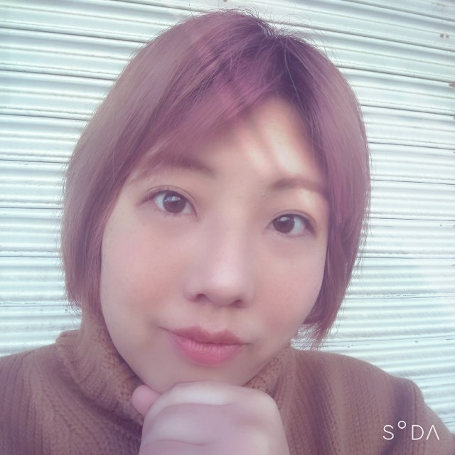 f:id:sen_to_chihiro:20200109234524j:image
