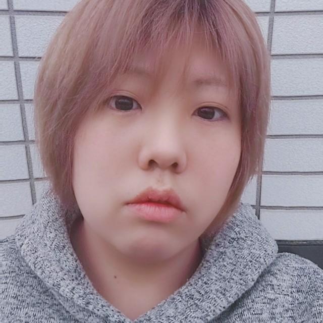 f:id:sen_to_chihiro:20200112223435j:image