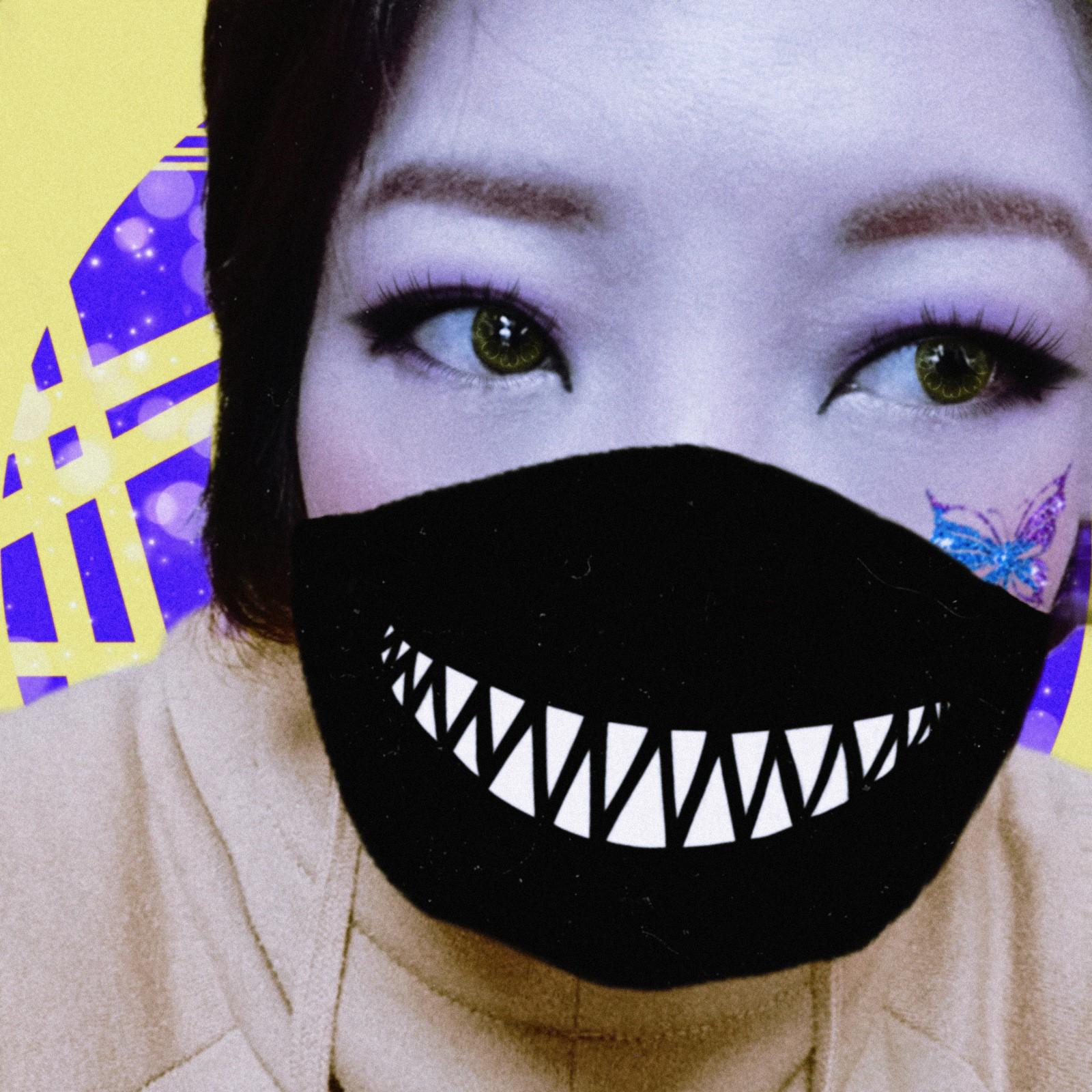 f:id:sen_to_chihiro:20210416213425j:image