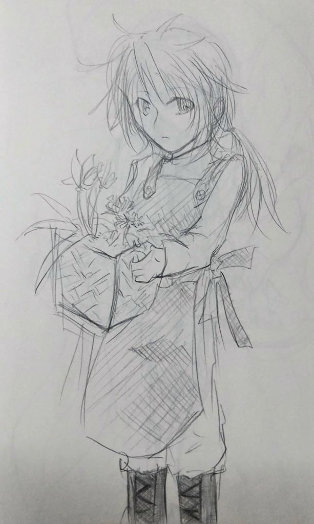 f:id:sena_kureha:20170413220054j:plain