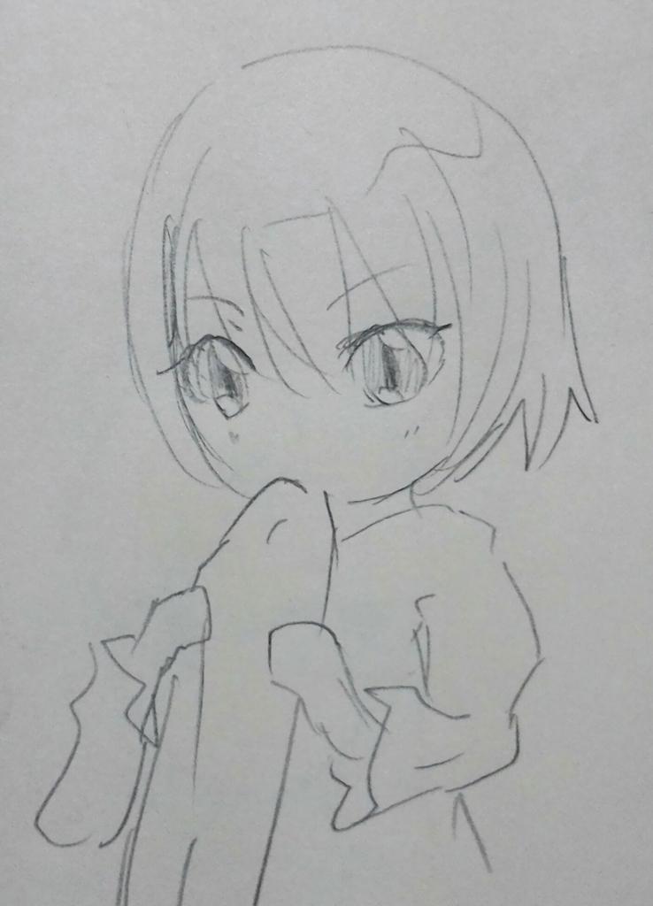 f:id:sena_kureha:20170419220412j:plain