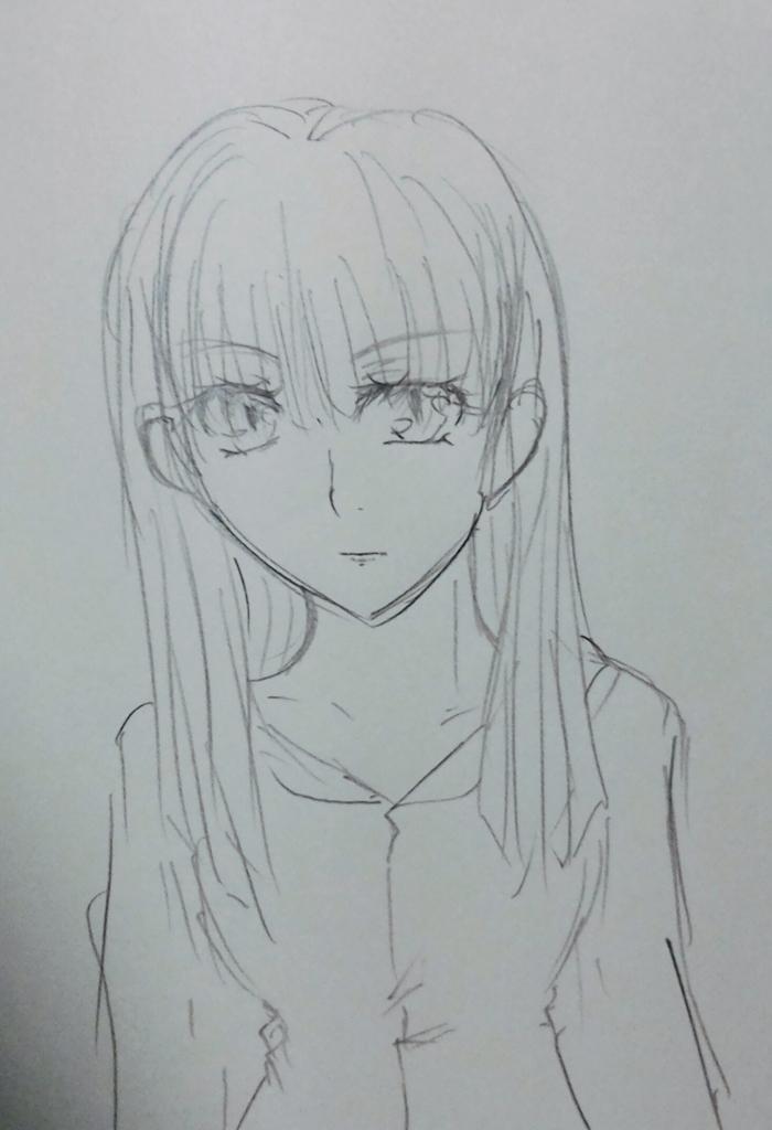 f:id:sena_kureha:20170517222227j:plain