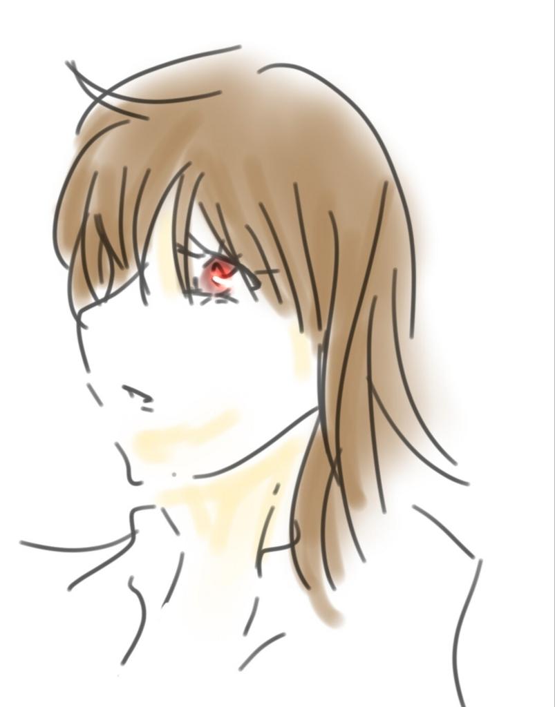 f:id:sena_kureha:20180205223540j:plain