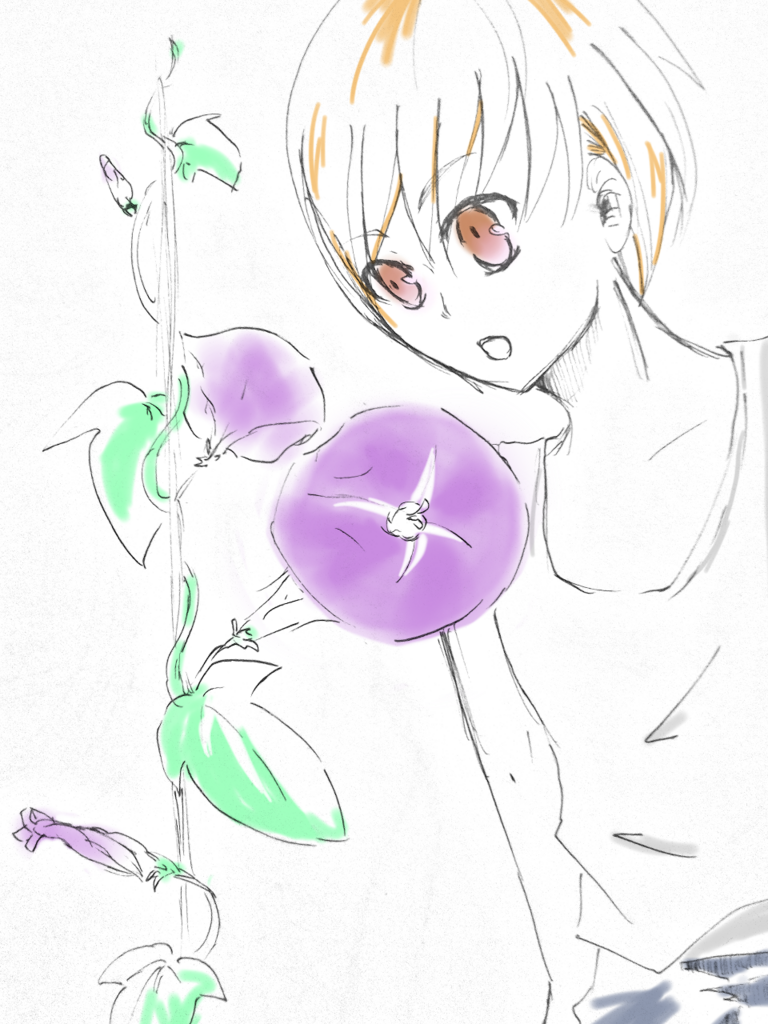 f:id:sena_kureha:20180721221034p:plain