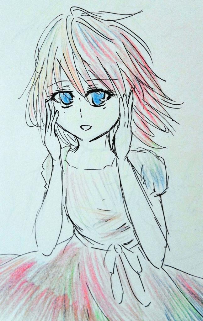 f:id:sena_kureha:20180807153532j:plain