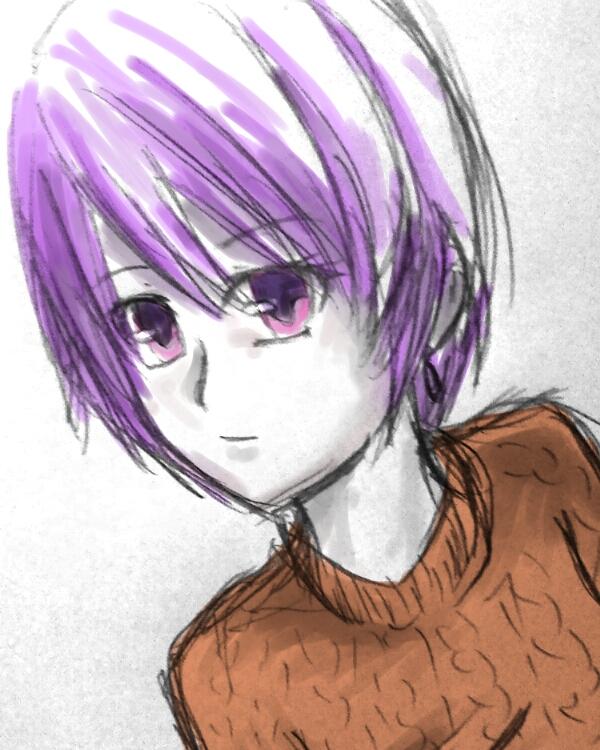 f:id:sena_kureha:20181208171252j:plain