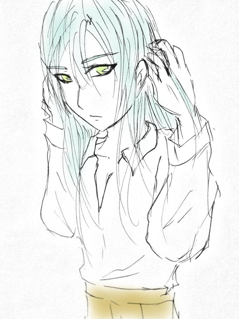 f:id:sena_kureha:20190301202406j:plain
