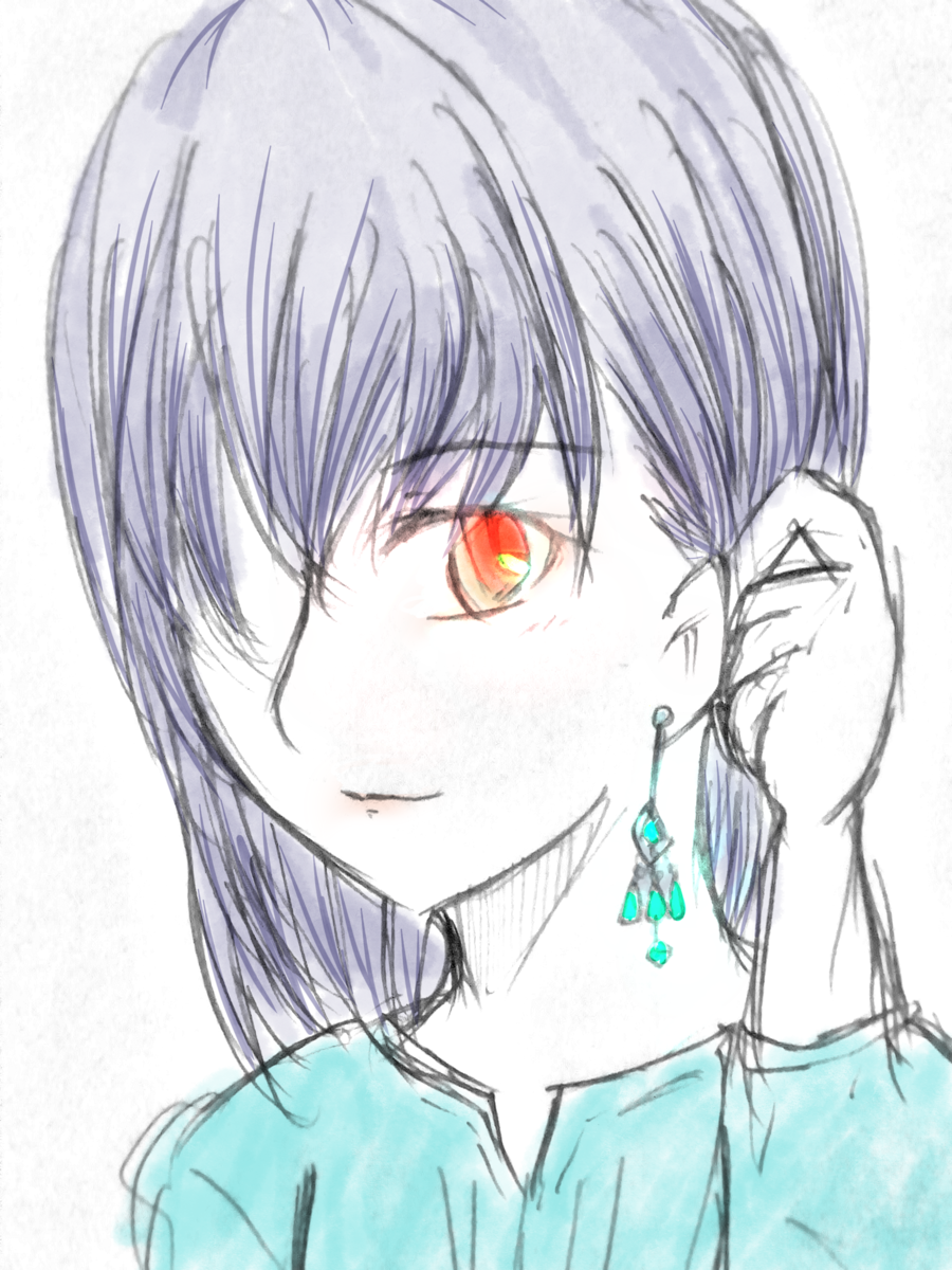 f:id:sena_kureha:20190427201820p:plain