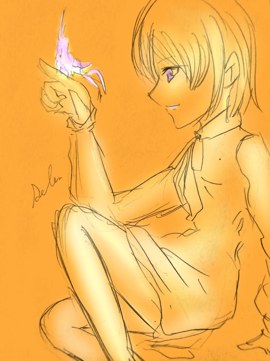 f:id:sena_kureha:20200119182659p:plain