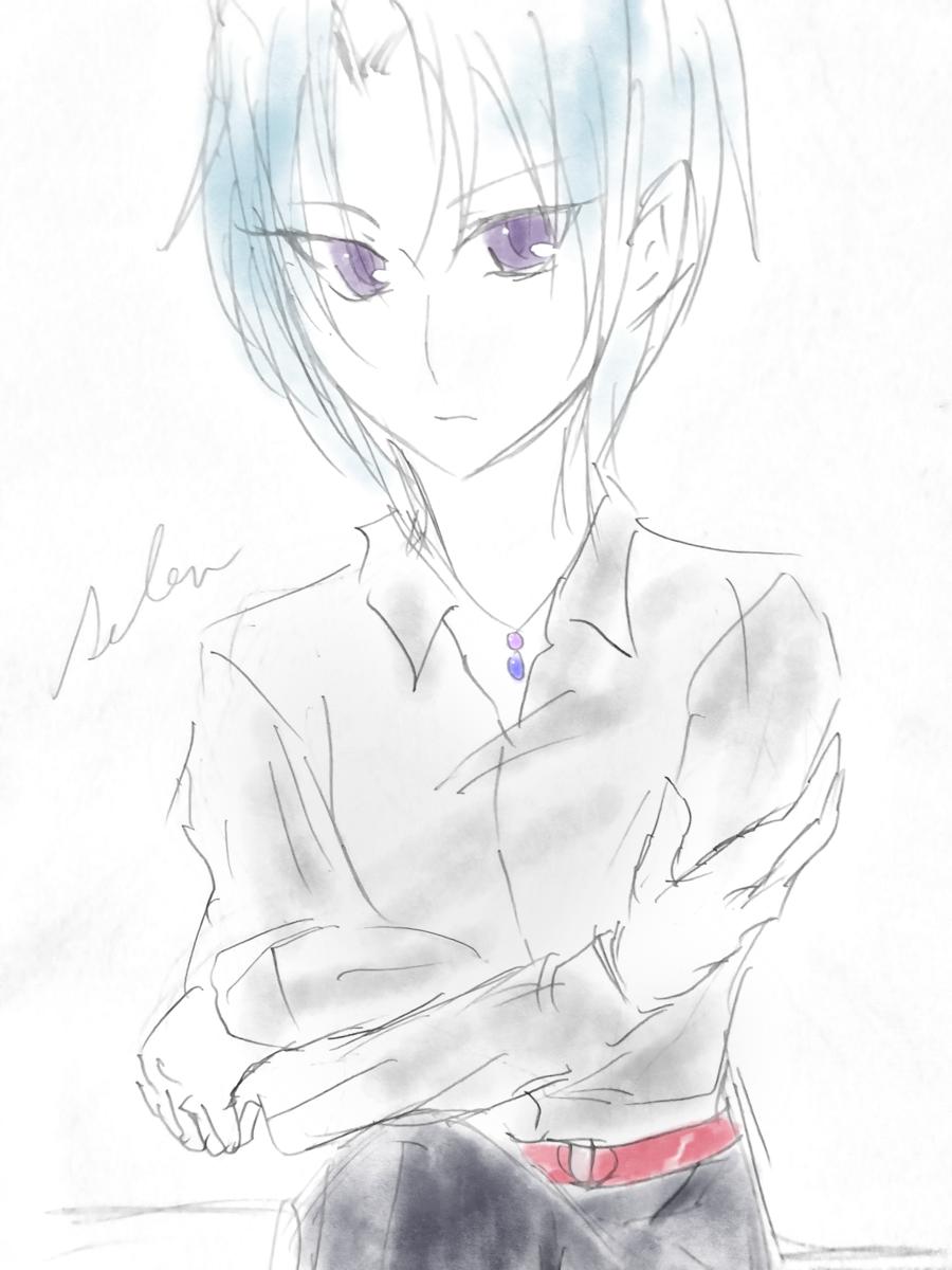 f:id:sena_kureha:20200517215224p:plain