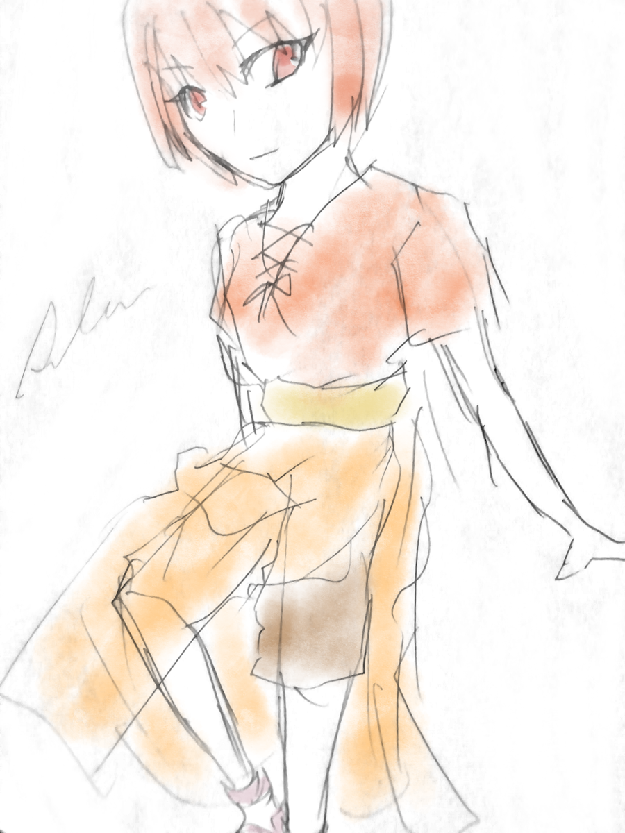 f:id:sena_kureha:20200723191204p:plain
