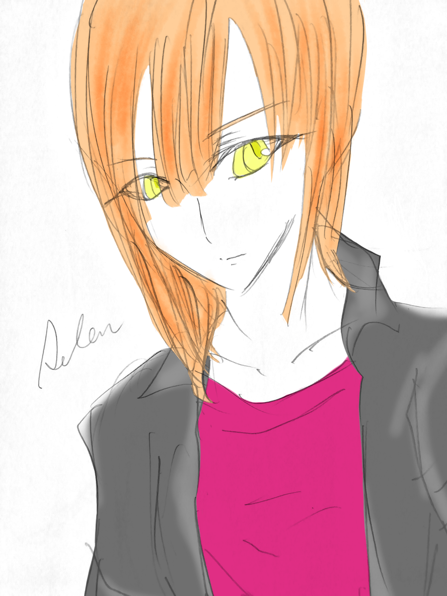 f:id:sena_kureha:20200803221057p:plain
