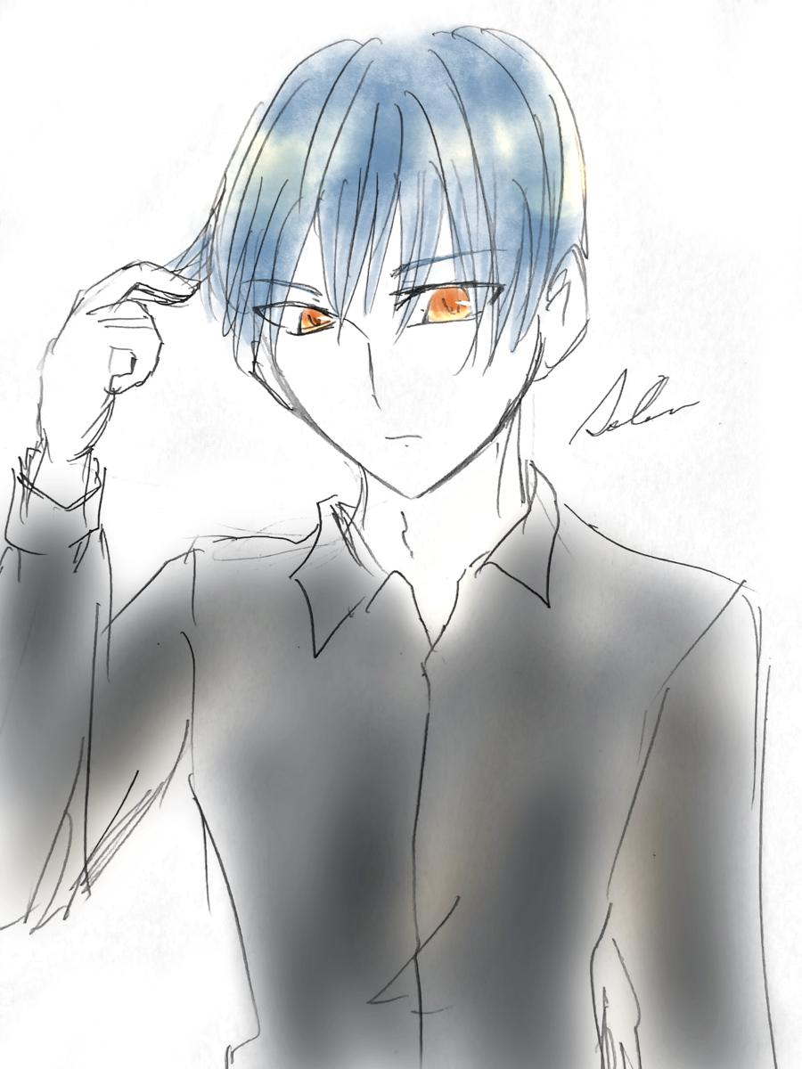 f:id:sena_kureha:20210506171143p:plain