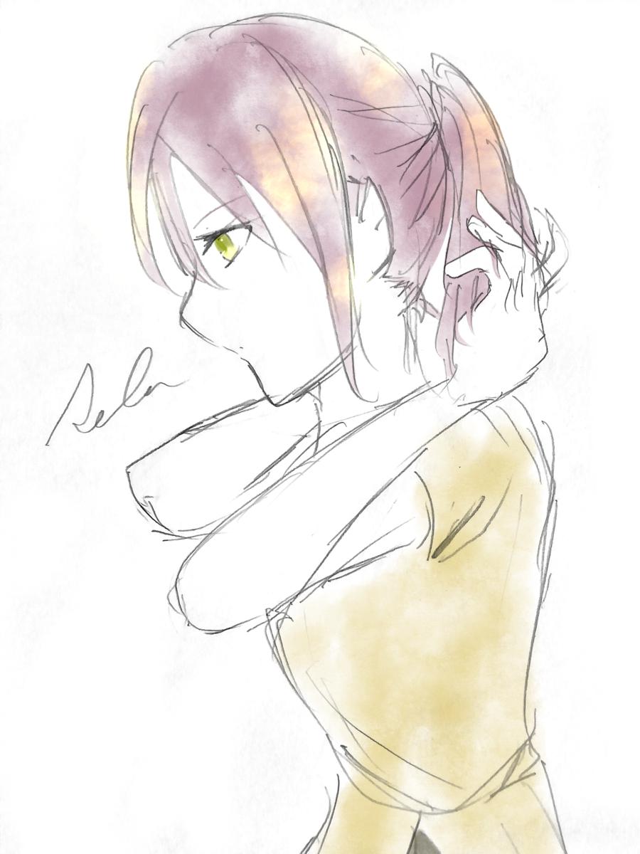 f:id:sena_kureha:20210616173630p:plain