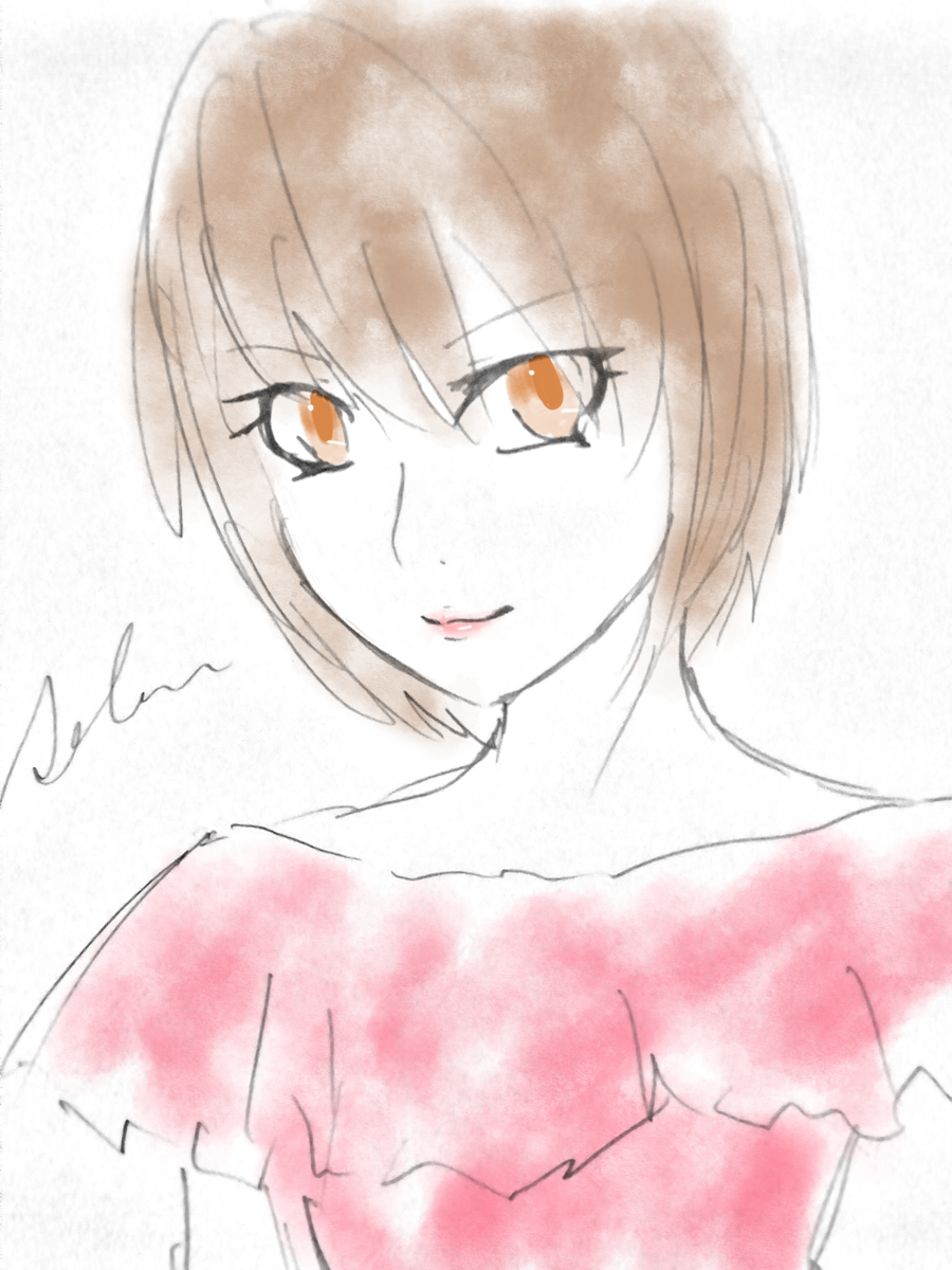f:id:sena_kureha:20210621213906p:plain