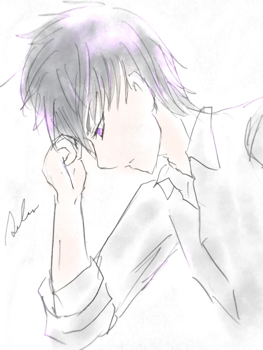 f:id:sena_kureha:20210803175107p:plain