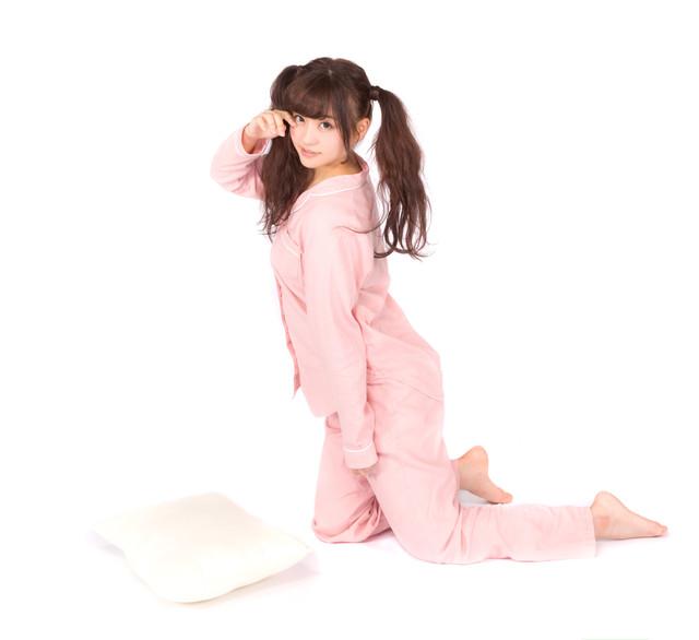 f:id:senaharu:20180126185913j:plain