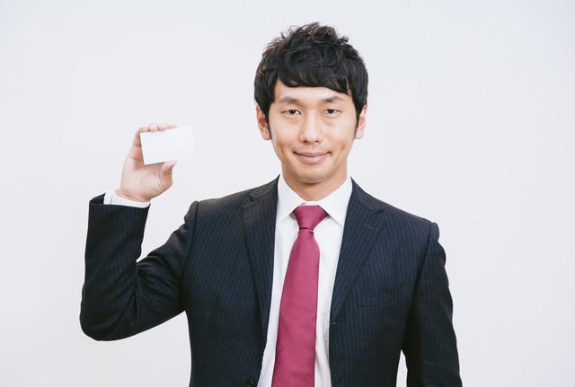 f:id:senaharu:20180127080602j:plain