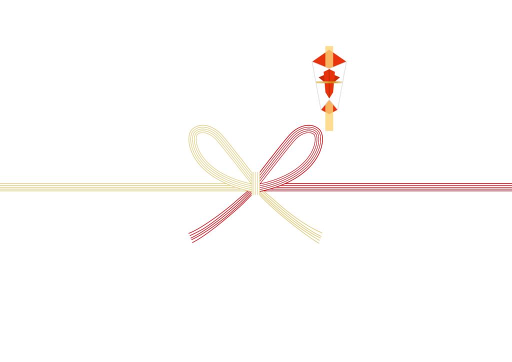 f:id:senaharu:20180213234348j:plain