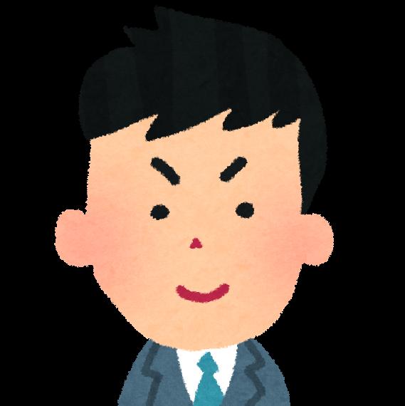f:id:senaharu:20180606181423p:plain