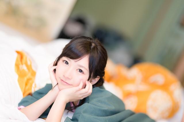 f:id:senaharu:20180607162111j:plain