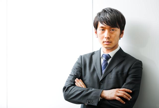 f:id:senaharu:20180708114530j:plain