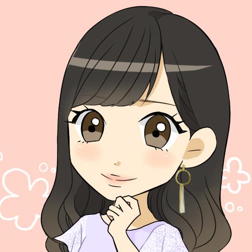 微笑み_01