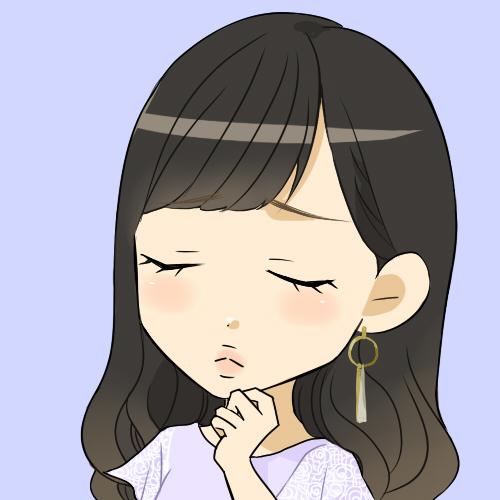 困り顔_01