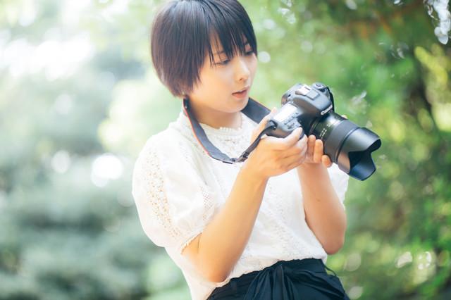 f:id:senaharu:20180914173645j:plain